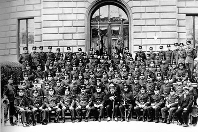 Historique1930