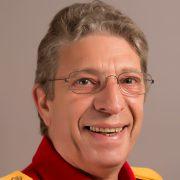 Bernard Curchod