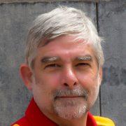 Jean-Philippe Eretzian