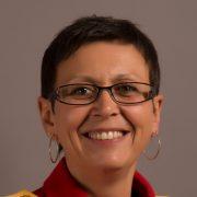 Martine Toffel
