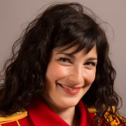 Carlyne Pagliarulo