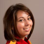 Samantha Liberto