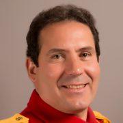 Didier Basset