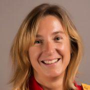 Alexandra Charvet