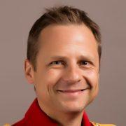 Marc Genecand