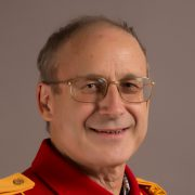 Robert Miraillet
