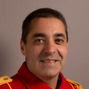 Didier Imesch