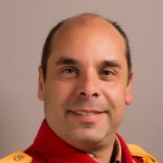 Thierry Imesch
