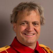Andreas Törner