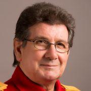 Erhard Meyer